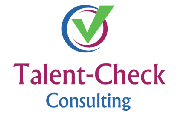Talent Check Consulting